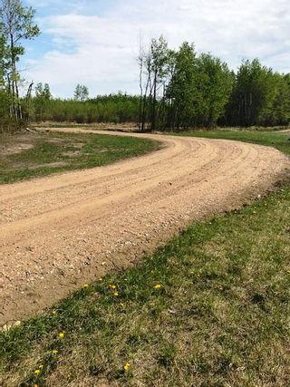 Photo 3: 0 0: Rural Bonnyville M.D. Rural Land/Vacant Lot for sale : MLS®# E4241137