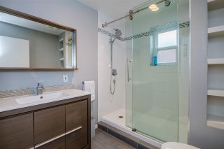 Photo 13: 357 SEAFORTH CRESCENT in Coquitlam: Central Coquitlam House  : MLS®# R2386072