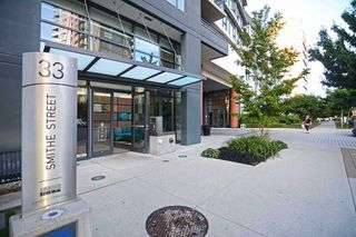 Photo 23: 3108 33 SMITHE STREET in Vancouver: Yaletown Condo for sale (Vancouver West)  : MLS®# R2545710