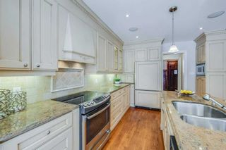 Photo 27: 19 Brooke Avenue in Toronto: Bedford Park-Nortown House (2-Storey) for sale (Toronto C04)  : MLS®# C5131118