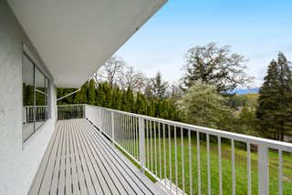 Photo 9: 4653 McQuillan Rd in COURTENAY: CV Courtenay East House for sale (Comox Valley)  : MLS®# 838290