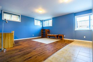 Photo 23: 779 DURWARD Avenue in Vancouver: Fraser VE House for sale (Vancouver East)  : MLS®# R2550982