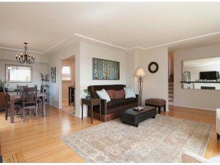 "Photo 7: 3030 WILLOUGHBY Avenue in Burnaby: Sullivan Heights House for sale in ""SULLIVAN HEIGHTS"" (Burnaby North)  : MLS®# V1066471"