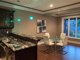 Photo 15: 1239 Adamson Drive in Edmonton: Zone 55 House for sale : MLS®# E4053551