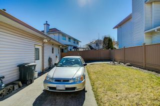 Photo 13: 19678 MAPLE Place in Pitt Meadows: Mid Meadows House for sale : MLS®# R2350379