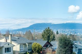 Photo 18: 5260 INVERNESS Street in Vancouver: Knight House for sale (Vancouver East)  : MLS®# R2452230