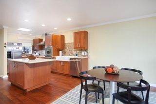 Photo 5: SAN DIEGO Townhouse for sale : 2 bedrooms : 1281 34th St #3