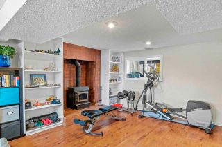 Photo 18: 212 21 Street: Cold Lake House for sale : MLS®# E4243125