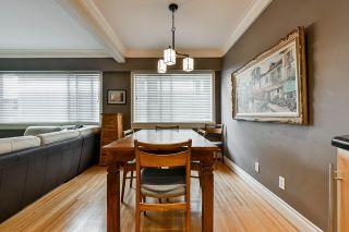 """Photo 7: 208 2493 W 1ST Avenue in Vancouver: Kitsilano Condo for sale in """"CEDAR CREST"""" (Vancouver West)  : MLS®# R2550875"""