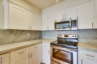 Photo 11: HILLCREST Condo for sale : 2 bedrooms : 2825 3rd Ave #304 in San Diego