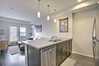 Photo 6: 302 10 Mahogany Mews SE in Calgary: Mahogany Apartment for sale : MLS®# A1109665