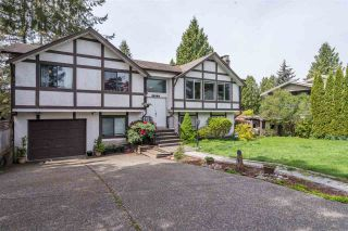 Photo 3: 20705 47A Avenue in Langley: Langley City House for sale : MLS®# R2574579