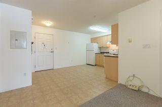 Photo 9: 228 8802 SOUTHFORT Drive: Fort Saskatchewan Condo for sale : MLS®# E4236459