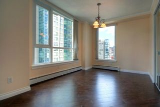 Photo 8: 1506 388 DRAKE STREET in Vancouver: Yaletown Condo for sale (Vancouver West)  : MLS®# R2281165