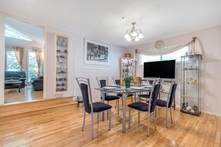 Photo 3: 2556 SE MARINE Drive in Vancouver: South Marine House for sale (Vancouver East)  : MLS®# R2603863
