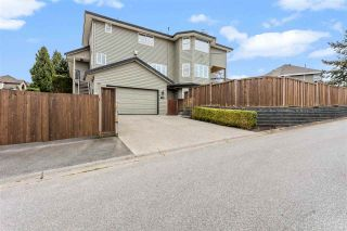 """Photo 24: 17149 103A Avenue in Surrey: Fraser Heights House for sale in """"Abbey Glen"""" (North Surrey)  : MLS®# R2554026"""