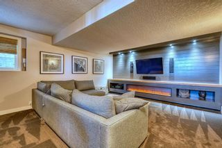 Photo 42: 5919 Coach Hill Road in Calgary: Coach Hill Detached for sale : MLS®# A1069389