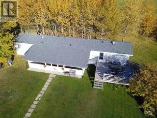 Photo 22: 8415 Township Rd 594 in Rural Lac Ste. Anne County: House for sale : MLS®# A1150914