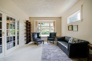 Photo 12: 4243 W 12TH Avenue in Vancouver: Point Grey House for sale (Vancouver West)  : MLS®# R2601760