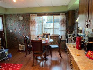 Photo 10: 3543 7th Ave in : PA Alberni Valley House for sale (Port Alberni)  : MLS®# 867102