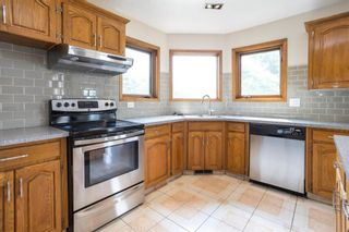 Photo 14: 69 Edgeview Road NW in Calgary: Edgemont Detached for sale : MLS®# A1130831