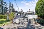 Main Photo: 752 Lindsay St in : SW Royal Oak House for sale (Saanich West)  : MLS®# 872484