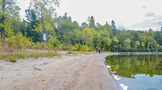 Photo 3: Lot 24 Five Point Island in South of Kenora: Vacant Land for sale : MLS®# TB212088