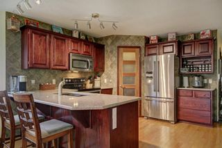 Photo 6: 14 Crystal Ridge Cove: Strathmore Semi Detached for sale : MLS®# A1142513