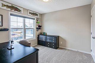 Photo 27: 163 River Heights Green: Cochrane Detached for sale : MLS®# A1063252