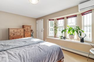 Photo 14: 1720 VENABLES Street in Vancouver: Grandview Woodland 1/2 Duplex for sale (Vancouver East)  : MLS®# R2540826