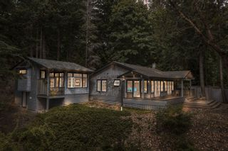 Photo 39: 754 STEWARD Drive: Mayne Island House for sale (Islands-Van. & Gulf)  : MLS®# R2612263