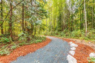 Photo 37: 1 13887 DOCKSTEADER Loop in Maple Ridge: Silver Valley House for sale : MLS®# R2625329