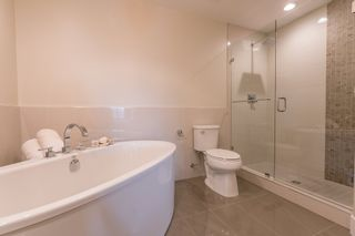 """Photo 12: 309 22327 RIVER Road in Maple Ridge: West Central Condo for sale in """"REFLECTIONS ON THE RIVER"""" : MLS®# R2151843"""
