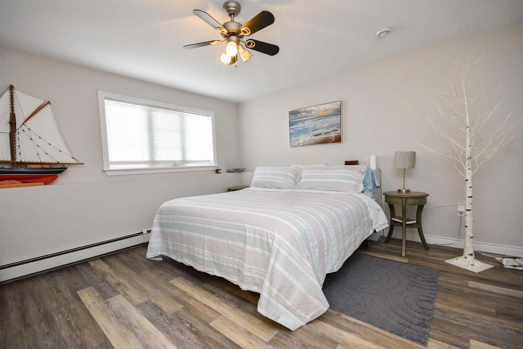 Photo 18: Photos: 17 Armstrong Court in Halifax: 5-Fairmount, Clayton Park, Rockingham Residential for sale (Halifax-Dartmouth)  : MLS®# 202105075