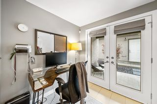 Photo 16: 2 3708 16 Street SW in Calgary: Altadore Row/Townhouse for sale : MLS®# A1132124