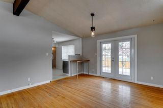 Photo 7: 380 Alcott Crescent SE in Calgary: Acadia Detached for sale : MLS®# A1130065