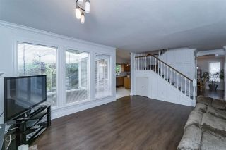 Photo 11: 10571 164 Street in Surrey: Fraser Heights House for sale (North Surrey)  : MLS®# R2179684