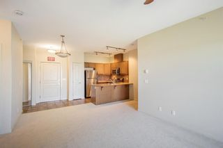 Photo 14: 325 52 Cranfield Link SE in Calgary: Cranston Apartment for sale : MLS®# A1123633
