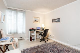 """Photo 14: 203 1675 HORNBY Street in Vancouver: Yaletown Condo for sale in """"SEA WALK SOUTH"""" (Vancouver West)  : MLS®# R2608481"""