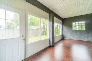 "Photo 9: 6988 DONALD Road in Richmond: Granville House for sale in ""Granville"" : MLS®# R2562401"