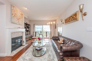 Photo 9: 62 2979 PANORAMA Drive in Coquitlam: Westwood Plateau Townhouse for sale : MLS®# R2576790