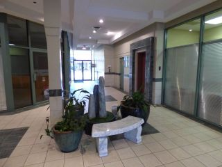 Photo 5: 209 46167 YALE Road in Chilliwack: Chilliwack E Young-Yale Office for lease : MLS®# C8024208