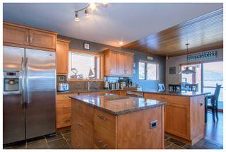 Photo 25: 1643 Blind Bay Road: Sorrento House for sale (Shuswap Lake)  : MLS®# 10176799