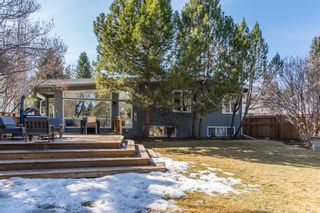 Photo 40: 6942 Leaside Drive SW in Calgary: Lakeview Detached for sale : MLS®# A1091041
