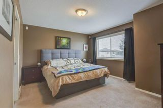 Photo 14: 387 MILLRISE Square SW in Calgary: Millrise Detached for sale : MLS®# C4203578