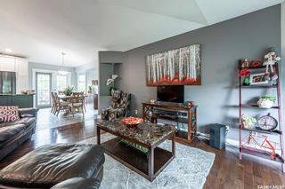 Photo 16: 211 1st Avenue South in Hepburn: Residential for sale : MLS®# SK859366