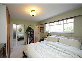 Photo 11: 10311 2ND AV in Richmond: Steveston North House for sale : MLS®# V1114439