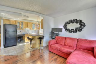 Photo 10: 506 605 14 Avenue SW in Calgary: Beltline Apartment for sale : MLS®# A1118178