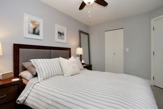 "Photo 9: 422 2233 MCKENZIE Road in Abbotsford: Central Abbotsford Condo for sale in ""LATITUDE"" : MLS®# R2263352"