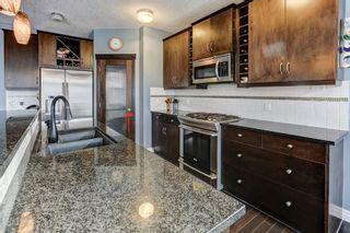 Photo 5: 91 SILVERADO RIDGE Crescent SW in Calgary: Silverado Detached for sale : MLS®# A1089884